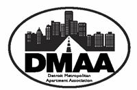 Detroit Apartment Association