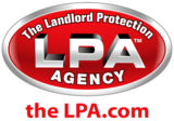 List of the Best Online Letting Agents for Landlords