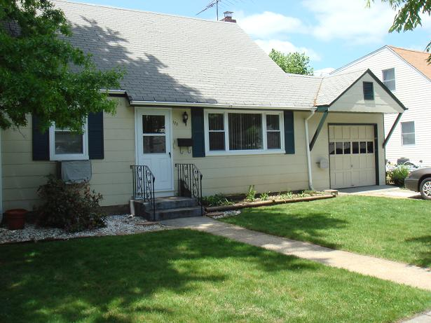 Apartments For Rent In Wantagh Long Island