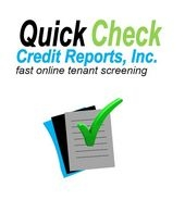 landlord credit reports, tenant screening, background checks