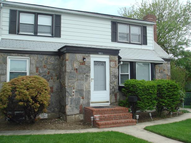 rentals only realty rental houses apartments long island new