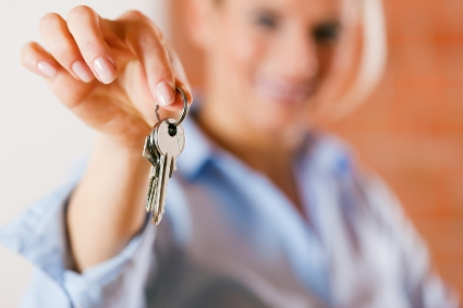 landlords and home insurance