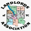 landlord association of Thompkins County