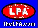 CD of landlord forms contains rental agreement, rental application, eviction notices, free landlord forms