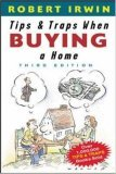 Tips and Traps When Buying a Home, By Robert Irwin