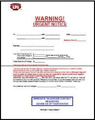 ... eviction notices, lease form, lease purchase option, furnished lease