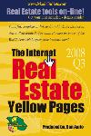 The Internet Yellow Pages for Real Estate Professionals
